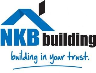 NKB Logo